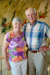 Horizon House, Retirement Community, senior living seattle, retirement living, retirement community, Testimonials