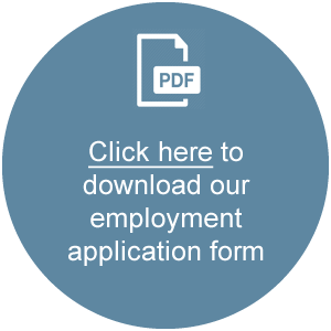 applicationFormWidget
